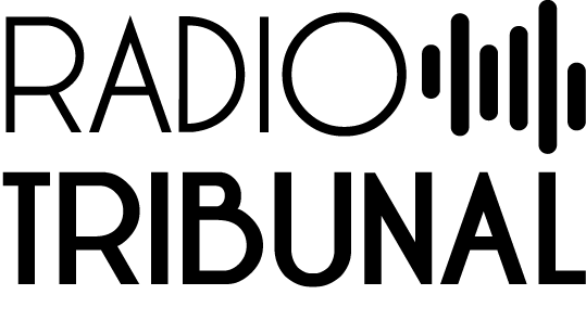 Radio Tribunal